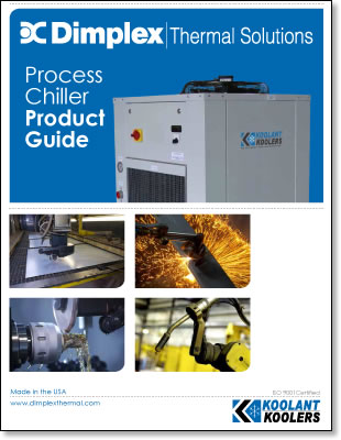 Product-Guide-English