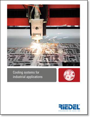 Riedel-Industrial-Brochure