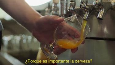 spanish-video-placeholder