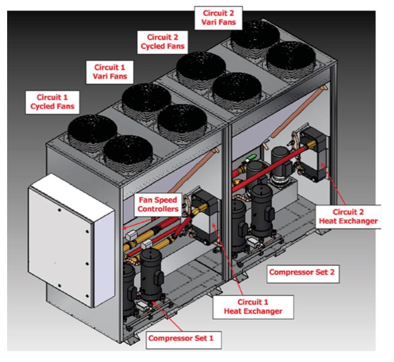 modular-systems