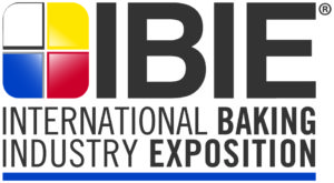 International Baking Industry Expo